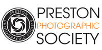 Preston Photographic Society